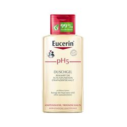 EUCERIN pH5 Duschgel empfindliche Haut 200 ml