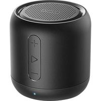 Anker SoundCore Mini schwarz