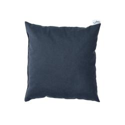 Lou-i Lavendelkissen Lavendelkissen blau 30 cm x 30 cm