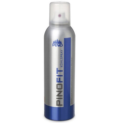 Pinofit Kühlspray 200 ml