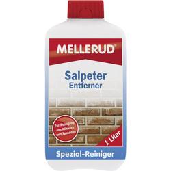 Mellerud 2605000134 Salpeter Entferner 1l