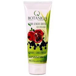Botaniqa For Ever Bath Conditioner (0,25 l)