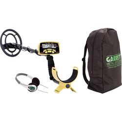 Garrett, Detektor, Metalldetektor ACE 250 Suchtie