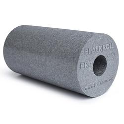 Blackroll Blackroll Pro - Massagerolle Grey