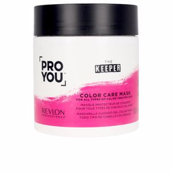 PROYOU the keeper mask 500 ml