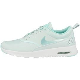 Nike Wmns Air Max Thea mint white, 40 ab 119,99 </p>                     </div>                     <!--bof Product URL -->                                         <!--eof Product URL -->                     <!--bof Quantity Discounts table -->                                         <!--eof Quantity Discounts table -->                 </div>                             </div>         </div>     </div>              </form>  <div style=