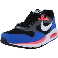 Nike Wmns Air Max Correlate
