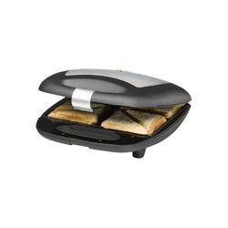 Rommelsbacher Sandwichmaker Sandwich Maker ST 1410