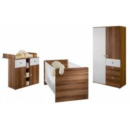 Kinderzimmer-Sets