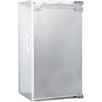 Siemens KI20LV52 iQ100