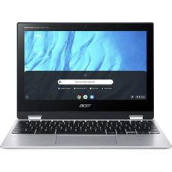 Acer Chromebook Spin 311 Chromebook (29,46 cm/11,6 Zoll, MediaTek ARM Cortex)