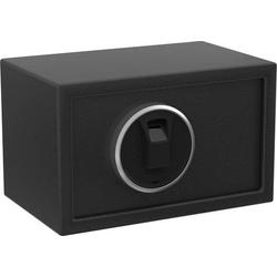 Basi 2115-0011-FP EMT 200 - Fingerprint Tresor Fingerabdruckschloss