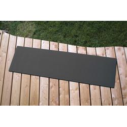 Isomatte Eco 180 x 50 x 1cm