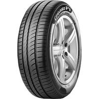 Pirelli Cinturato P1 Verde 195/55 R16 87H