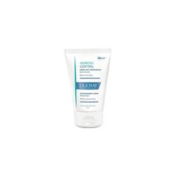 Ducray Creme Hidrosis Control Crème Anti-Transpirante