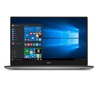 "Dell XPS 15 9560 / 15,6"" FHD / Intel Core i5-7300HQ / 8GB RAM DDR4 / 1TB HDD + 128GB SSD / GTX 1050 (4GB) / Windows 10"