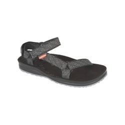 Lizard - HIKE etno black - Flip Flops - Größe: 10,5 UK