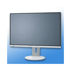 Fujitsu B24-9 WE Business Line LED Monitor - 61 cm (24