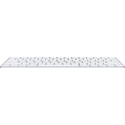 Apple Magic Keyboard Apple-Tastatur