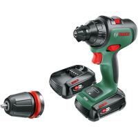 Bosch AdvancedDrill 18 06039B5006