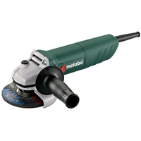 METABO W 750-115 601230000