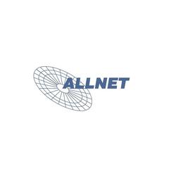 ALLNET 4duino Sensor Erschütterungssensor Piezoelektrische Keramik (ALL-KS_SENSOR PIEZO)