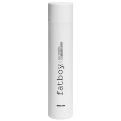 Fatboy Conditioner Cleansing Haarspülung 295ml