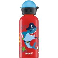 Sigg The Party Animal Trinkflasche 473 ml Tägliche Nutzung Mehrfarbig