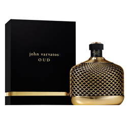 john varvatos Oud EdT 125 ml
