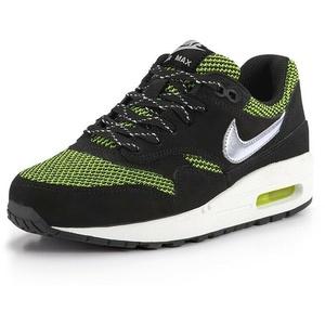 Nike Air Max Max 1 One 90 95 97 Leather Gs Neu Gr:38,5 Sneaker Retro Max Jordan