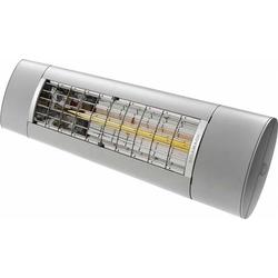 Etherma Dunkelstrahler SM-D2-2000-ARC-T