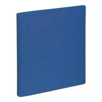 Pagna Ringbuch A4 16 mm, blau