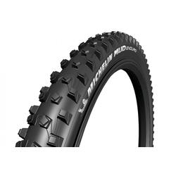 Michelin Fahrradreifen Reifen Michelin MUD Enduro faltbar 29' 29x2.25 55-