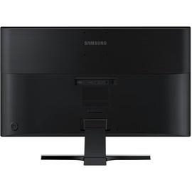 """Samsung U28E590D 28"""""""