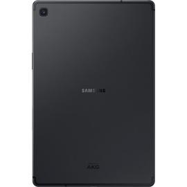 Samsung Galaxy Tab S5e 10.5 64 GB Wi-Fi + LTE schwarz