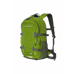 Rucksack TRIMM - Escape Lime Green/Grey (LIME GREEN-GREY)