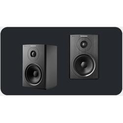 Dynaudio Xeo 10 wireless Lautsprecher Paar *weiss*