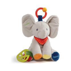 Spin Master Kuscheltier GUND - Kuscheltier Elefant