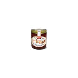 BLÜTENHONIG flüssig Caelo HV-Packung 500 g