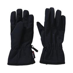 Roeckl SPORTS Baumwollhandschuhe Kinder Fingerhandschuhe KELO 3