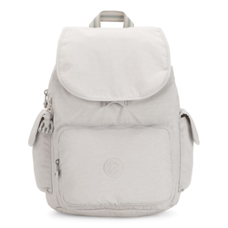 Kipling Kipling Basic City Pack Rucksack 37 cm
