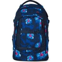 Satch pack Waikiki blue