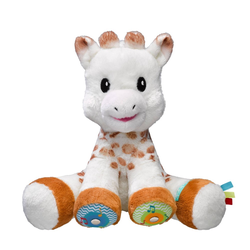 Sophie la girafe Musical, Baby and Toddler Learning Toys