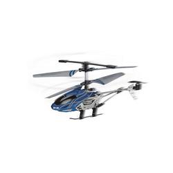 """Revell® Spielzeug-Hubschrauber Revell RC Hubschrauber """"Sky FUN"""""""