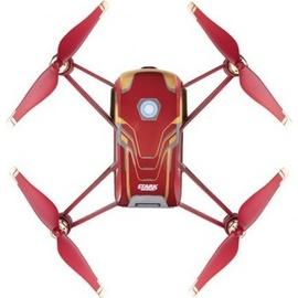 DJI Tello Iron Man Edition