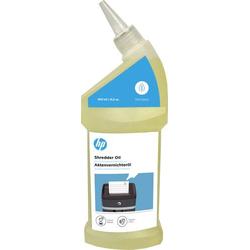 HP Aktenvernichteröl, 400ml Aktenvernichteröl 400ml