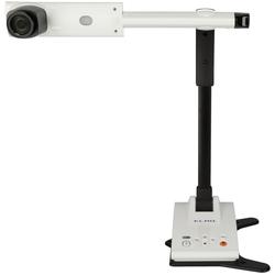 ELMO TX-1 Dokumentenkamera