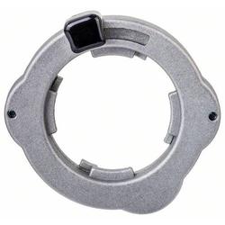 Bosch Accessories 2608000628 Kopierhülsenadapter
