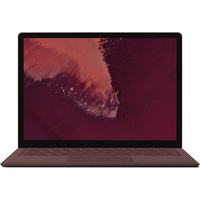 Microsoft Surface Laptop 2 (LQT-00027)