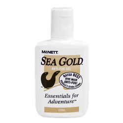 Sea Gold Antibeschlagsgel - 37ml